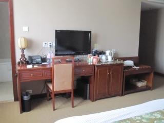 beijing-2011-09-02-14h22m42