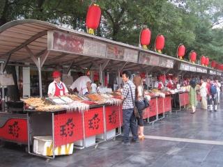 beijing-2011-09-02-17h38m34