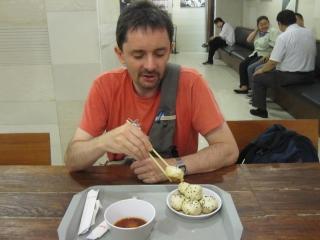 beijing-2011-09-02-19h34m05