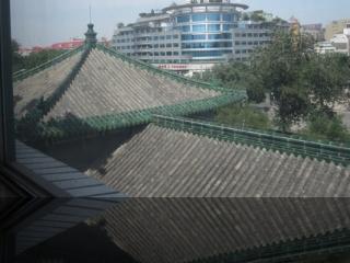 refl_0fb693d9b2070644d3ecb1beec9d3635_beijing-2011-09-02-14h28m56