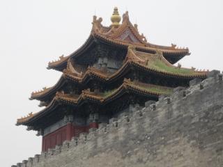 beijing-2011-09-03-11h57m37