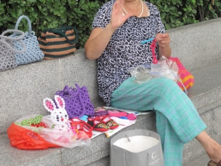 beijing-2011-09-03-12h00m53