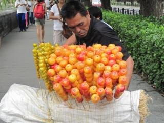 beijing-2011-09-03-12h03m38