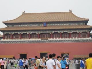beijing-2011-09-03-12h09m27