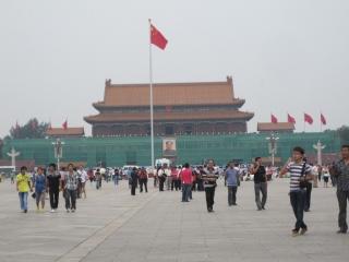 beijing-2011-09-03-13h09m33