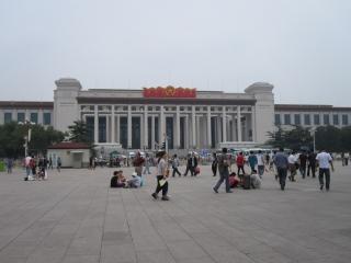 beijing-2011-09-03-13h11m47