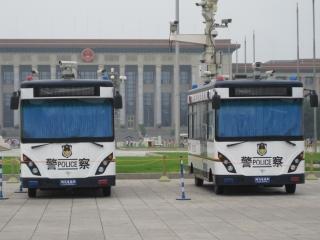 beijing-2011-09-03-13h12m42
