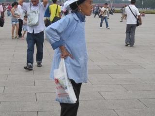 beijing-2011-09-03-13h14m12