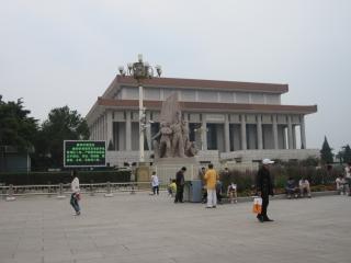 beijing-2011-09-03-13h16m13