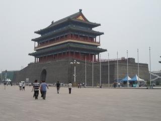 beijing-2011-09-03-13h25m54