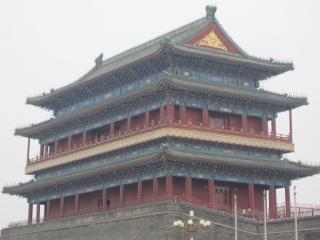 beijing-2011-09-03-13h26m16