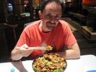 beijing-2011-09-03-19h43m28