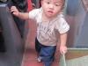beijing-2011-09-04-14h59m12
