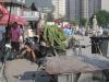 beijing-2011-09-04-16h00m10
