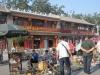 beijing-2011-09-04-16h11m12