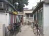 beijing-2011-09-05-12h57m34