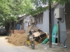 beijing-2011-09-05-13h29m45