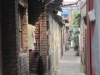 beijing-2011-09-05-13h35m59