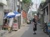 beijing-2011-09-05-13h55m52