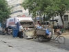 beijing-2011-09-05-14h03m22