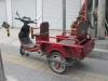 beijing-2011-09-05-15h09m53
