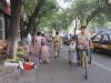 beijing-2011-09-05-15h20m52