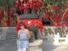 beijing-2011-09-06-13h51m19
