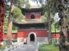 beijing-2011-09-06-14h06m35