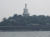 beijing-2011-09-06-14h55m17