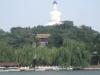 beijing-2011-09-06-15h11m11