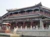 beijing-2011-09-06-15h20m11