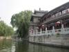 beijing-2011-09-06-15h21m41