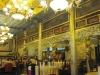 beijing-2011-09-06-17h03m22