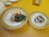 beijing-2011-09-06-17h19m36