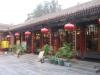 beijing-2011-09-06-17h35m00
