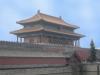 beijing-2011-09-06-11h43m10