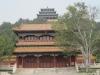 beijing-2011-09-06-11h50m34