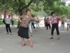 beijing-2011-09-06-11h52m34
