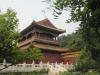 beijing-2011-09-06-11h57m19