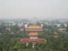 beijing-2011-09-06-12h03m30