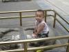beijing-2011-09-06-12h39m46