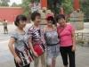 beijing-2011-09-06-12h41m37