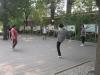 beijing-2011-09-06-12h56m39