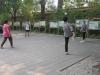 beijing-2011-09-06-12h57m32