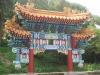 beijing-2011-09-06-13h21m40
