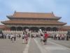 beijing-2011-09-07-11h12m02