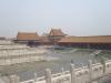 beijing-2011-09-07-11h56m21