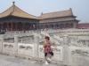 beijing-2011-09-07-11h58m36