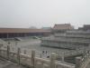 beijing-2011-09-07-12h04m28