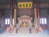 beijing-2011-09-07-12h08m25